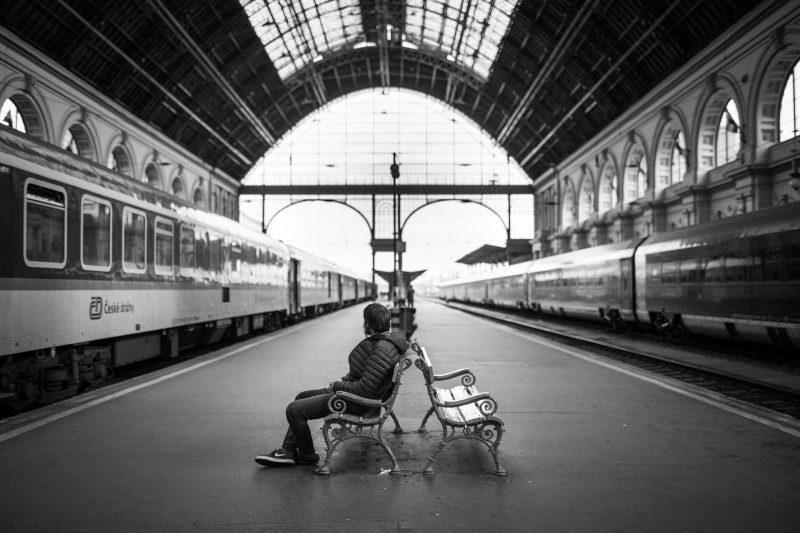 %name railway station