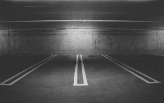 %name parking