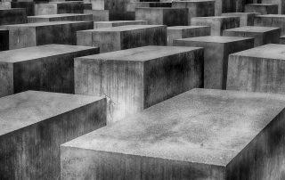 %name holocaust