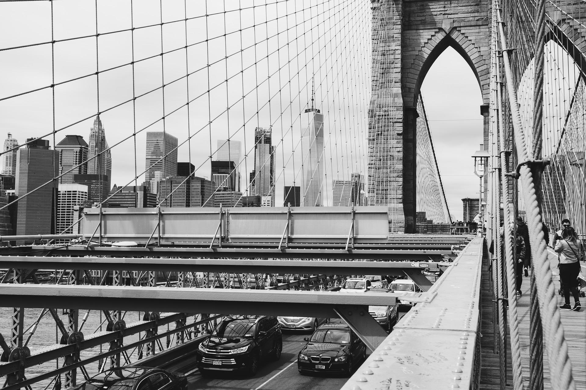 %name Brooklyn-bridge