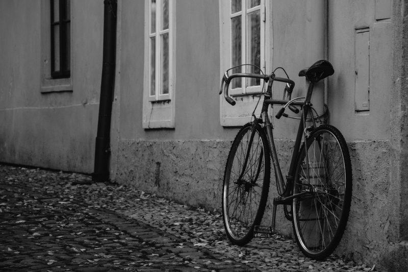 %name cycling