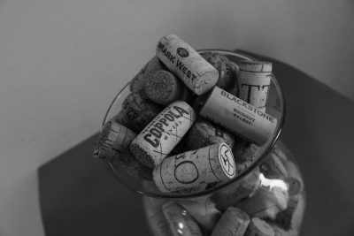 %name wine