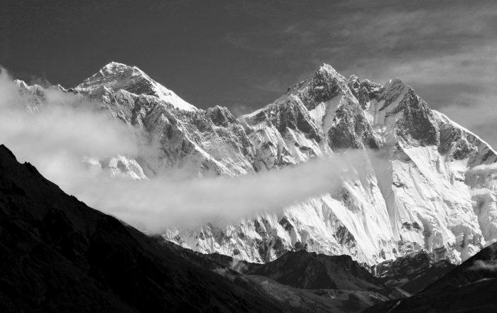 %name Everest